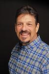 Michael Chadukiewicz's picture